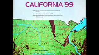 California99 4 To Claudia on Thursday