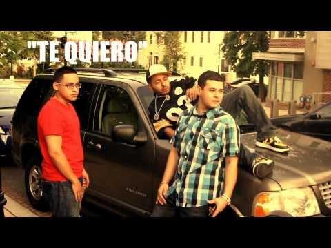 TE QUIERO by Sabio Mero and Yesudian Cruz