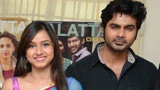 Kadhal Solla Aasai Team Speaks About the Movie