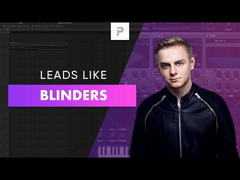 How To Make Leads like Blinders 🚀