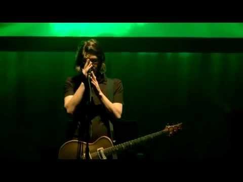 Porcupine Tree - Dark Matter Live