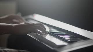 Với anh em vẫn là cô bé (hợp âm cảm âm) - Lương Bằng Quang - Piano Cover by wizardrypro