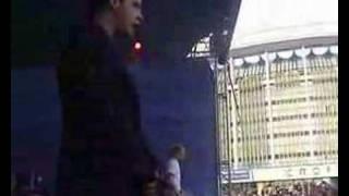 Психея Окна Открой Сид СпирсPsyshit Sid Spears(Видео с 30 июня., 2007-07-02T18:35:40.000Z)
