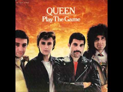 Play The Game (A-Capella) - YouTube