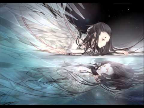 Nightcore - The last song im wasting on you (Evanescence)