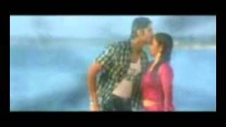 oriya actress priya hot scene