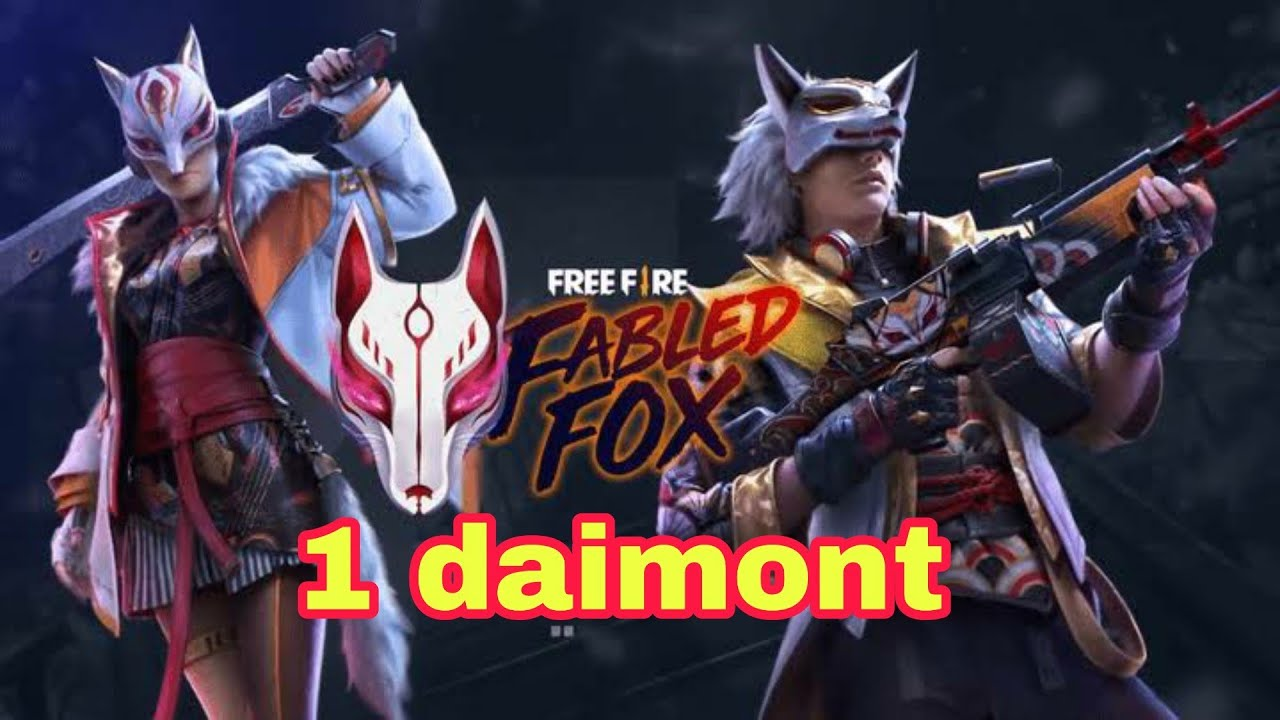 1DAIMONT ELITE PASS || NEW OFFER FREEFIRE