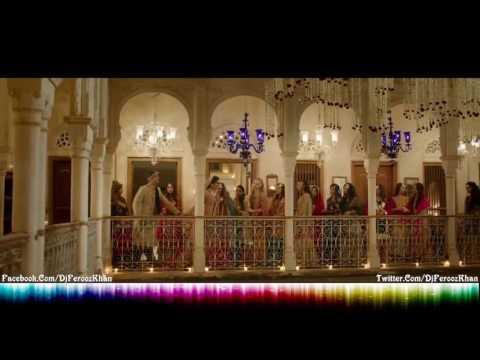 'Ae Dil Hai Mushkil' HD 720p