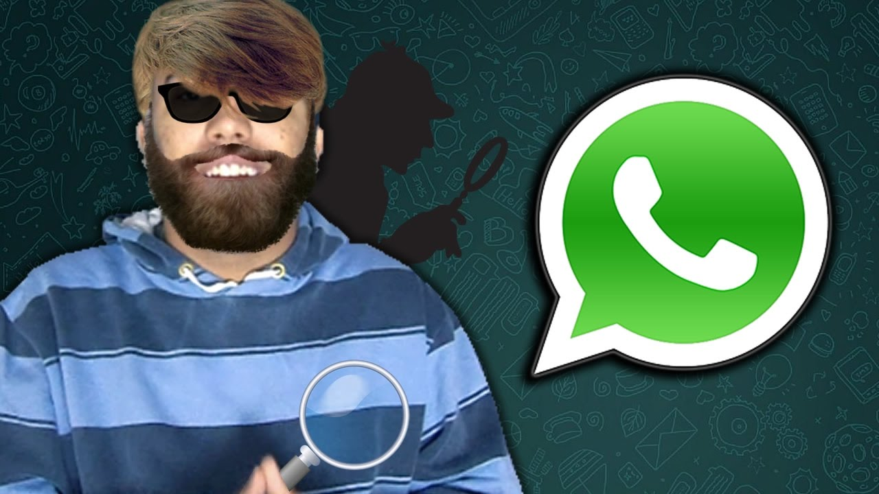 como espiar whatsapp con android