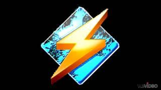 PUNK FREAKZ - KEEP ON PUSHING ( ORIGINAL MIX ) http://dancefusion.umforum.net/forum