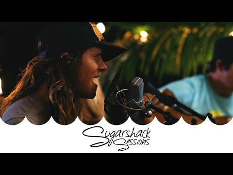 wheeland-brothers---taqueria-(live-acoustic)-|-sugarshack-sessions