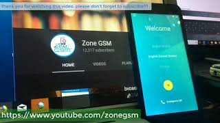 Zone GSM - ViYoutube