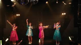 2019.03.21 TokyoCandoll準々決勝@渋谷Glad 美少女伝説 公式Twitter ht...