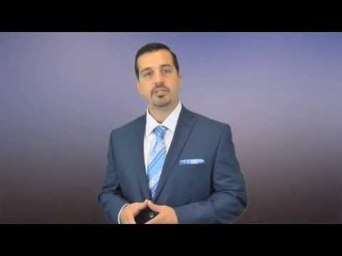 What is a paralegal and what do they do? Mr. Car Accident - CT Motor Vehicle Injury Lawyer