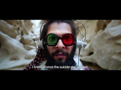 Trailer do filme Ejhdeha Vared Mishavad!