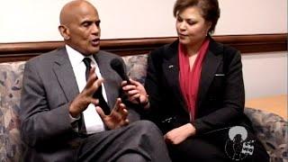 RBTV #6 - Harry Belafonte, Reno 911! and Orrin Evans