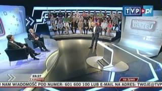 Jan Pospieszalski: Bliżej - Katastrofa smoleńska: to nie mogła być brzoza?