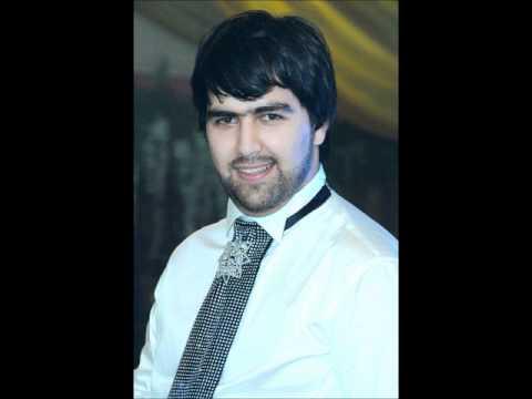 Назир Хабибов - Красотка. | Doovi