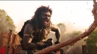 Phim chiến tranh Ấn Độ hay nhất mọi thời đại