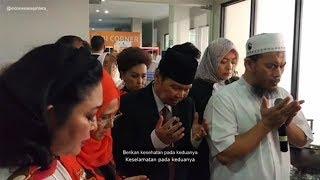 Download Video Doakan Prabowo dan Titiek Soeharto Rujuk, Ustaz Sambo: Semua Amini Kalau untuk Kebaikan Bangsa MP3 3GP MP4