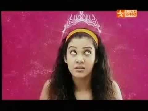 Shreya Ghoshal | Hello Dollie | Title Track