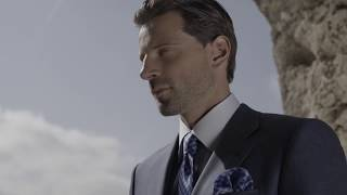 STEFANO RICCI Spring Summer 2018 | Backstage Video