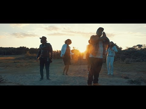 Minil - Jesus Is His Name [Music Video]