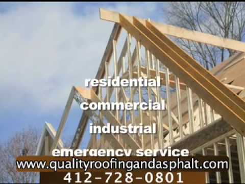 quality-roofing-and-asphalt,-mckees-rocks,-pa