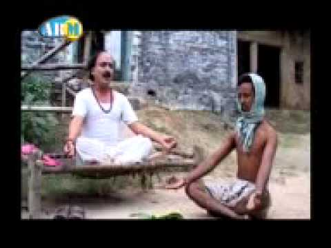 Bhojpuri Comedy.....PANDIT JI