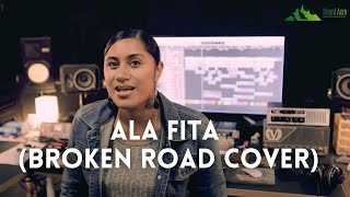ALA FITA (Broken Road cover) - MT ACRE BAND OFFICIAL