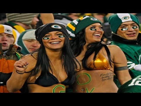 10 NFL Teams That Get the Most Love