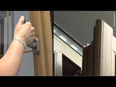 fen tre thonon deceuninck thonon les bains est. Black Bedroom Furniture Sets. Home Design Ideas