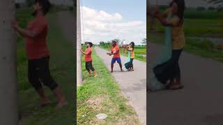 Must Watch New Funny Videos Top New Comedy Video 2021 Try To Not This Laugh Episode 119 By Haha Idea