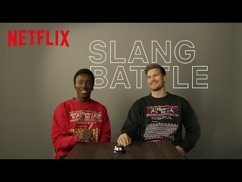norwegian-slang-battle-with-the-cast-of-netflix'-home-for-christmas
