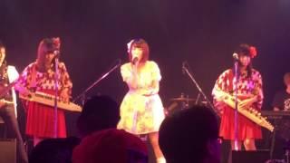2014.2.24 新宿ReNy ゆうちゃん生誕祭 その1.
