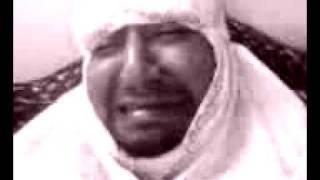 Muslim baby funny