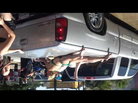 Deja Vu North Hollywood Car Wash