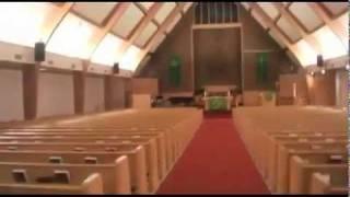 Welcome to St. Pauls Lutheran Church in Grand Island, Nebraska.