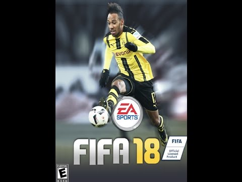 fifa 18 official trailer gameplay xbox one ps4 xbox 360 ps3 pc youtube. Black Bedroom Furniture Sets. Home Design Ideas