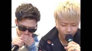 """""""歌うま""""  「MUGEN ROAD」三代目 J Soul brother!!  内藤隆カバー!"""