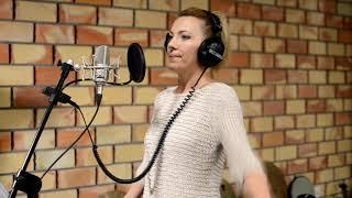 Przeznaczeni-cover Zespół muzyczny FACT z Ciechanowa