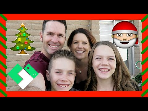 🎄🎅🏼🎁 CLINTUS TV CHRISTMAS 2016!!! 🎄🎅🏼🎁