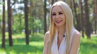 видео Увеличение груди в Киеве