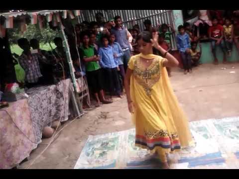 Bhojpuri Full Movie Aatankwadi 2017