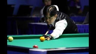 당구  Cao thủ bida phăng - bida gom - libre billiards - bida ken - American series