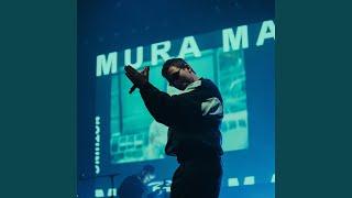 Nothing Else! (Live Remix) (feat. Mura Masa & the Royal Pharaohs)