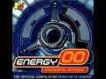 DJ Energy ENERGY 2000 The Official Compilation mp3