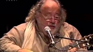 Pedro Barroso- Bonita(Tributo)