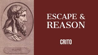 Video Plato's Crito: Themes & Questions download MP3, 3GP, MP4, WEBM, AVI, FLV November 2018