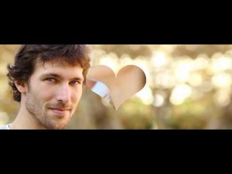 IDIALOVE: Rencontre femme et homme célibataire. Relation par tchat en France et en Belgiquede YouTube · Durée:  40 secondes
